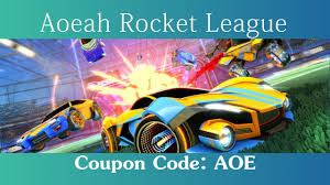 Aoeah Coupons, Overboard Canada Coupon Code Promo Codes For Custom Ink Ihop Sanford Fl Were Kind Of A B19 Deal Class 2019 Class Shirt Design Shirtwell Custom Tshirts Screen Prting And Tees Refer Friend Costco Sprezzabox Review Coupon Code December 2017 10 Off Your Avon Order Use Coupon Code Welcome10 At My Friend Simple Woocommerce Referral Plugin Rubber Stamps Customize Online Rubberstampscom Official Merchandise By Influencers Celebrities Artists Creating Simple Tshirt Design In Ptoshop Tutorial