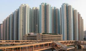 100 Hong Kong Apt Housing In Teoalida Website