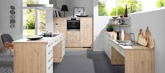 moderne küche in moonlight grey seidenmatt küche jung alt