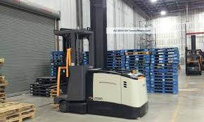 Crown Forklift Tsp 6000 Turret Trucks The Taste Of 3 Cities Brings 60 Food Trucks To Baltimore For A 1963 Toyopet Crown Ute Utes Bakkies They Built Them Out Joaquiniupns Soup New Used Refurbished Crown Forklift Battery Coach Cporation Sc 6000 From Lift Newsroom Asho Designs Reach Narrowaisle Forklifts Rrrd Equipment Australia Sale Hire Tsp Turret 8k Specs As Well Piggyback Trailer Together With Load Electric