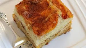 the best gluten free cake