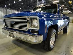 1979 Chevrolet C10 Silverado | Gateway Classic Cars | 62-ORD Cullman New Vehicles For Sale Restored Original And Restorable Chevrolet Trucks For 195697 12 Cool Things About The 2019 Silverado Automobile Magazine 1962 C10 Pickup Hot Rod Network Studebaker Champ Wikipedia South Portland Used Near Me Bf Exclusive Gmc 34 Ton Stepside 55 Chevy Custom Rat Rod Shop Truck Not F100 Ford Classiccarscom Cc876058 2017 Fuel Economy Review Car Driver