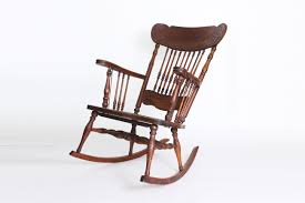 Antique Wooden Rocking Chair Rolling Rooms Decor And Office ... Sussex Chair Old Wooden Rocking With Interesting This Vintage Wood Childs With Brown Rush Seat Antique Child Oak Windsor Cane And Back Rocker Free Stock Photo Freeimagescom 1830s Life Atimeinlife Amazoncom Kid Rustic Kids Indoor Chairs Classic Details That Deliver Virginia House Cherry Folding Foldable