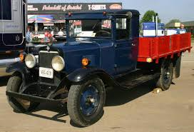 100 1929 Chevy Truck Chevrolet Flatbed Pictures
