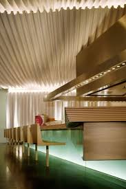 Standard Tile Imports Totowa Nj by 39 Best Sushi Bar Images On Pinterest Sushi Lounges And