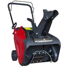 PowerSmart 21 In. Single Stage Gas Snow Blower-DB7005 - The Home Depot Mtd 42 In Twostage Snow Blower Attachmentoem190032 The Home Depot Snblowers And Snthrowers Equipment Lawn Craftsman 21 W 179 Cc Single Stage Electric Start Amazoncom Cargo Carrier Wramp 32w To Load Blowers Powersmart Gas Blowerdb7005 Throwers Attachments Northern Versatile Plus 54 Snblower Bercomac Kioti Cs2210 Hst Tractor Loader Front Mount For Sale Kubota Tractor With Cab Snblower Posted By Smfcpacfp Cecil Trejon En Bra Dag Trejondag Ventrac Kx523