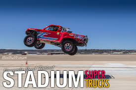Stadium Super Truck Formula Off-Road Surprise Toyota Baja Truck Hot Wheels Wiki Fandom Powered By Wikia 12 Best Offroad Vehicles You Can Buy Right Now 4x4 Trucks Jeep A Swift Wrap Design For A Trophy Bradley Lindseth Ent Ex Robby Gordon Hay Hauler Off Road Race Being Rebuilt 2009 Tatra T815 Rally Offroad Race Racing F Wallpaper Luhtech Motsports How To Jump 40ft Tabletop With An The Drive Suspension 101 An Inside Look Tech Pinterest Motorcycles Ultra4 Racing In North America Graphics Sand Rail Expo Classifieds Undefeated 2017 Bitd Class Champion Ford