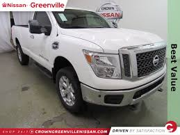 100 Trucks For Sale In Columbia Sc Discount Nissan Cars For Near Greenville SC NC