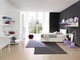 chambre ado grise chambre ado et gris stunning chambre ado grise id e d coration
