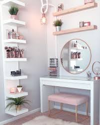 perfête auf instagram wunderschöne rosafarbene und