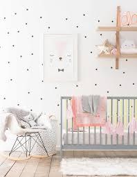 chauffage pour chambre bébé chauffage pour chambre bébé chambre de bébé 25 idées pour une