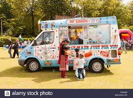 Old Ice Cream Van Stock Photos & Old Ice Cream Van Stock Images - Alamy Food Trucks And Mobile Desnation Missoula Commer Karrier Bf Smiths Shop Ice Cream Van Van Bbc Autos The Weird Tale Behind Ice Jingles Home Sydney Cream Coffee Vans Geelong Creamretail Emack Bolios Going Leeuwen Truck In Nyc Places To Go Things Do Dri Our Mobile Package Is Perfect For Weddings Private Twister Here Orlando Mrs Curl Outdoor Cafe Truck Half Wrap Proposal On Behance Vehicale Branding