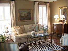 awesome living rooms taupe and blue living room helkk com