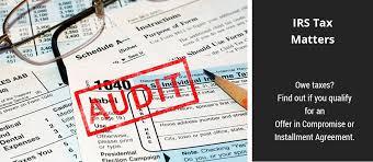 Tax Attorney Long Island Suffolk County IRS Attorney