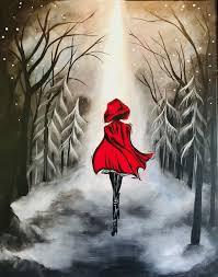 100 Pinterest Art Studio True Myth Sample By Jillianne Renee Of Happy Daisy Made