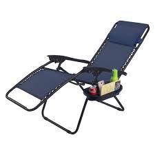 Tri Fold Lounge Chair by Amazon Com Goplus Zero Gravity Chairs Lounge Patio Folding
