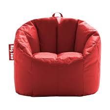 Big Joe Ultimate Comfort Milano Bean Bag Chair Big Joe Cuddle S Bean Bag Lounger Fniture Using Modern Roma Chair For Best Chairs Extra Seating Your Living Room And Top 10 Kids 2018 Dorm Flaming Red Comfort Research Beanbag 50 Similar Items Shopping For Lovetoknow Joes By Academy Amazon Bed Details About Classic 88 Multiple Colors Lux By Imperial Union Big Joe Lux Pixeldustco