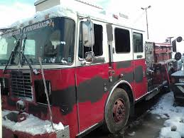 2003 Ferrara Ultra Fire Truck (Brooklyn, NY 11211)   Property Room Nyc Fire Truck Stock Photos Images Alamy Bedford Hills Department Wchester County New York 19 Ford Model T Fire Truck The Adirondack Almanack 2003 Ferra Ultra Brooklyn Ny 211 Property Room News City Of Yonkers Free Water City New York Red Equipment Usa Ladder Mills Mn Heiman Trucks Jag9889s Most Teresting Flickr Photos Picssr Fdny Graveyard Queens 46th Str Fdnytruckscom Largest Apparatus Site On The Web Gta Gaming Archive Huntington Manor At Parade In
