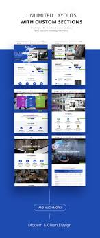 HostHubs | Responsive WHMCS Web Hosting, Domain, Technology Site ... Find The Best Host For Your Wordpress Site In 2017 Themeum List Of Best Hosting Sites Wordpress Blog Plan Buisiness Hosthubs Responsive Whmcs Web Domain Technology Site 20 Themes With Integration 2018 Top Blogs 2016 Inmotion Onion On Hidden With Vps Youtube Top 10 Free Comparison Reviews Part 2 Paid Corn Job Sitesmaking 5 Unlimited Space And Customized C Multiple Web Hosting A Single Plan