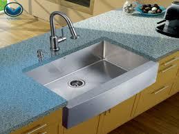 kitchen sinks at menards kholer sinks kohler vanities sterling