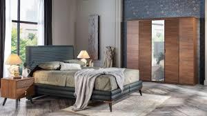 yatak odası archives istikbal mobilya mannheim stuttgart