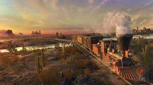 Railway Empire Review – Xbox Gamer Reviews Cywp Fund Cywp I Invests In Empire Petroleum Truck Sales Empiretruck Twitter Ats Building A Trucking Ep1 Youtube Transport A New World Of Service Trucks Home Freightliner Pinterest Trucks Driving Jobs Inland Craigslist Best Resource Platinum Empire Trucking Llc Facebook Fontana Dicated Cdl Driver Jobs Fontana Atlanta School Inc 102 S 11 Photos For Yelp Hinds Community College Newsroom