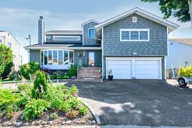 100 Houses For Sale Merrick 2883 Bay Dr NY 11566 SOLD LISTING MLS 3101620 Berkshire Hathaway Laffey International Realty