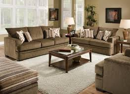 Cheap Living Room Set Under 500 by Luxury Living Room Furniture Sets Under 500 And Online Excellent