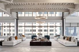 100 Interior Design High Ceilings Marketing Group Inc On Twitter Ceilings