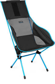 Camping Chairs | MEC Gci Outdoor Roadtrip Rocker Chair Dicks Sporting Goods Nisse Folding Chair Ikea Camping Chairs Fniture The Home Depot Beach At Lowescom 3599 Alpha Camp Camp With Shade Canopy Red Kgpin 7002 Free Shipping On Orders Over 99 Patio Brylanehome Outside Adirondack Sale Elegant Trex Cape Plastic Wooden Fabric Metal Bestchoiceproducts Best Choice Products Oversized Zero Gravity For Sale Prices Brands Review