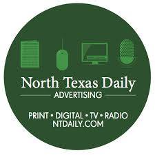 Unt Help Desk Hours by North Texas Daily U2013 The Official Student Newspaper Of The
