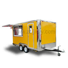 100 Buy Ice Cream Truck Latest Design China Supplier Hot New Product Square Model