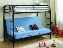 functional full over queen bunk bed with stairs design john
