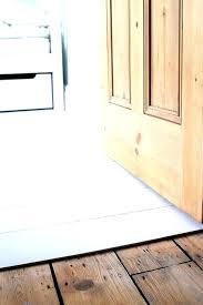 Luan Plywood Underlayment Underlay