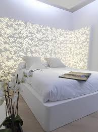 chambre avec tete de lit chambre avec tête de lit en krion contemporain chambre
