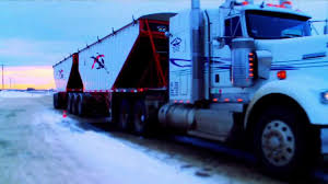 Hughson Trucking 30 Second Promo - YouTube Stobart Group Mersey Multimodal Gateway Ports Division And Gallery Freightex Freight Svcs Trucking Brokerage Kbc Logistics Tracking Best Truck 2018 Josh Meah Author At Driving School Cdl Traing In Tacoma 1933 Chevrolet Model 90d Classic Cars 650det Pharma Amsterdam Member Nouwens Transport Breda Achieves Port Strategy Go With The Flow Hinos Ptl History How We Became Employeeowners Cporate Domestic Imexcargocom