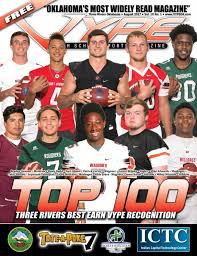 VYPE Northeast Oklahoma December-January 2016 By Austin Chadwick ... Vype Northeast Oklahoma December 2016 Issue By Austin Chadwick Issuu 9600 E 91st Street N Owasso Ok 74055 Hotpads April Dr Theresa Cullen University Of Associate Professor Vet Cetera Magazine 2013 State Februymarch Muskogeenowcom Breaking News On Politics Business Mowery Funeral Service Obituaries Our General Dental Staff The Art Modern Dentistry In Tulsa Golf Lafortune Park Course 918 496 6200