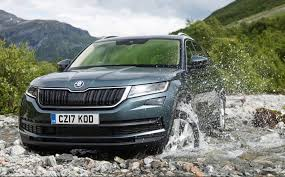 The Jeremy Clarkson Review: 2017 Skoda Kodiaq SUV Truck Driver Institute Inc 8 Photos 10 Reviews Driving Irwin Pa Cdl Traing Programs My Personal Car Reviews Vw Tiguan 20 Tdi 4motion Finalgearcom Haney Line Truckers Review Jobs Pay Home Time Equipment Pin By David Cox On Tmc Transportation Pinterest Prime Best Middle School Panipat Inst Twitter At We Pride Ourselves Our Mamaji Motor Volkswagen Amarok Highline Doublecab 4x4 Pickup Bitdi 180ps Heavy Duty Trucks New Car Updates 2019 20 Schools Across America