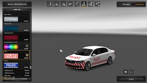 Vehicle Guide - Guides - TruckersMP How Do I Repair My Damaged Truck Arqade Box Truck Wrap Custom Design 39043 By New Designer 40245 Toyota Tacoma Wikipedia 36 Best C1500 Images On Pinterest Classic Trucks Pickup Should Delete Duramax Diesel Lml Youtube 476 Truckscarsbikes Cars Dream Cars Customize A Titan In Your Team Colors Nissan Die Hard Fan Mercedesbenz Axor 4144 2013 Interior Exterior Entry 9 Elgu For Advertising Fire Safety 2018 Colorado Midsize Chevrolet Isuzu Malaysia Updates The Dmax Adds Colour