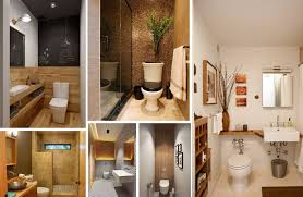 small bathroom designs for home india interiors home design