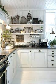 French Chic Kitchen Great Old World Country Kitchens Best Of Rustic Ideas On Shabby