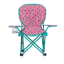 Kmart High Chairs Cheap Chair Under 100 Chairs Kmart Mickey Mouse High Chair Kmart The Best Diamond Kids Camping Kitchen Personalized Walmart With Side Table Fniture Buy Tables And Linon Luxor Folding Bed Memory Foam Travel High Ideas Selling An Inflatable Egg Hailed The Perfect Indoor Low Profile Patio Easycamp Armchair Brunner Cute And Trendy Recling Lawn
