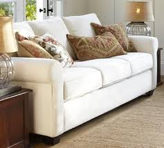Mitchell Gold Alex Ii Sleeper Sofa by 22 Best Sleeper Sofa Images On Pinterest Sleeper Sofas Living