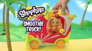 Shopkins Smoothie Truck 15s TV Commercial - YouTube Sun City Blends Smoothie Truck La Stainless Kings Best Shopkins Combo With Pineapple Lilly And 2014 Mercedes Beverage For Sale In Texas Goodness Juice Bar New York Food Trucks Roaming Hunger King Ford Sprinter Nj Vending New Playset With 2 Stools Blender Drawing Board Projects Culinary Coach Works Filesmoothie Food Truck At Syracuse Jazz Festjpg Wikimedia Commons 20ft Approved Juices Smoothies The Group Ice Cream Truckmaui Wowi Hawaiian Coffee Amazoncom Shoppies Toys Games Makes A Great Gift Mom Blog Society