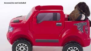 Step2 - 2 In 1 Ford F 150 SVT Raptor Push Buggy Ride On Red - YouTube Turbocharged Twin Truck Bed Kids Step2 2 In 1 Ford F 150 Svt Raptor Push Buggy Ride On Red Youtube Party Little Blue Truck Play Date With The Step2 Raptor See Beds For Sale Toddler Fire Step Bedroom Pinterest Servin Up Fun Fisherprice Toy Review Little Tikes Pull Along Wagon Pink Disley Manchester Gumtree Shop Mr Monster At Lowescom Luxury Toddler Pagesluthiercom Mercedes Benz Unimog Itructions For Operation Drive Amp Research Official Home Of Powerstep Bedstep Bedstep2 Origami 3d