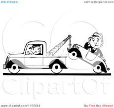 Tow Truck Vector Clipart Tow Truck Svg Svgs Truck Clipart Svgs 5251 Stock Vector Illustration And Royalty Free Classic Medium Duty Tow Front Side View Drawn Clipart On Dumielauxepicesnet Symbol Images Meaning Of This Symbol Best Line Art Drawing Clip Designs 1235342 By Patrimonio 28 Collection High Quality Free With Snow Plow Alternative Design Truckicon Ktenloser Download Png Und Vektorgrafik Car Towing Icon In Flat Style More