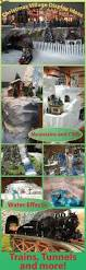 Lemax Halloween Village Ebay by 79 Best Lemax Do It Yourself Images On Pinterest Christmas