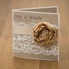 16 Wedding Stationery Ideas
