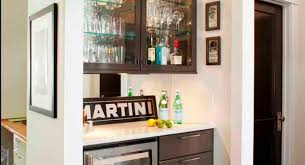 Bar : Small Bar Design Ideas Home Bar Shelf Designs Beautiful Home ... Shelves Decorating Ideas Home Bar Contemporary With Wall Shelves 80 Top Home Bar Cabinets Sets Wine Bars 2018 Interior L Shaped For Sale Best Mini Shelf Designs Design Ideas 25 Wet On Pinterest Belfast Sink Rack This Is How An Organize Area Looks Like When It Quite Rustic Pictures Stunning Photos Basement Shelving Edeprem Corner Charming Wooden Cabinet With Transparent Glass Wall Paper Liquor Floating Magnus Images About On And Wet Idolza