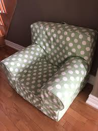Find More Pottery Barn Kids Anywhere Chair. Reg. Size. Green/white ... Find More Pottery Barn Kids Anywhere Chair Reg Size Greenwhite Amazoncom Chicco Caddy Hookon Red Baby Cozy Cover Easy Seat Portable High Chevron Used Very Good Boy Oh C Adventures In Parenting Rundbaby My Little Infant Travel Pinky Buttons Pupsik High Chair Mothercare Jewellery Quarter West Midlands The Original Crumb Chum Bib Denim Pockets Pattern Ikea Markus Office Review Highback Comfort Without A Best Reviews Comparison Chart 2019 Chasing Polar Gear Baby Portable Travel Booster Stokeontrent For Half The Price Refunk Junk Why Is Routine Important Babies Making And Keeping Routines